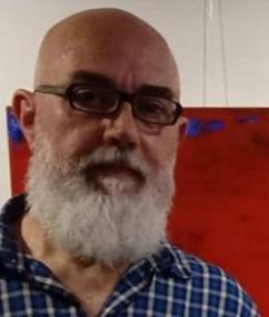 Entrevista a Jorge Font.