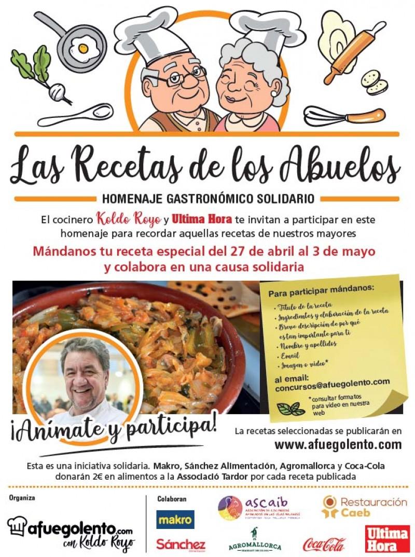 concurso_solidario_koldoroyo_recetas_abuelos