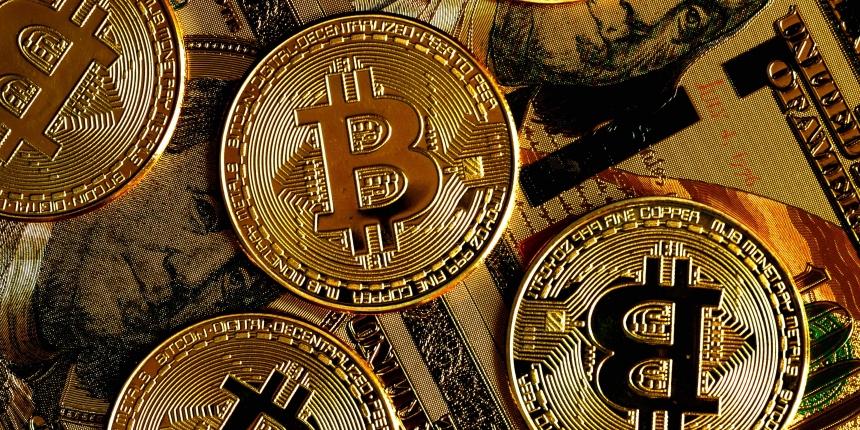 ¿Es el Bitcoin el big bang al revés? La incógnita del próximo Halving