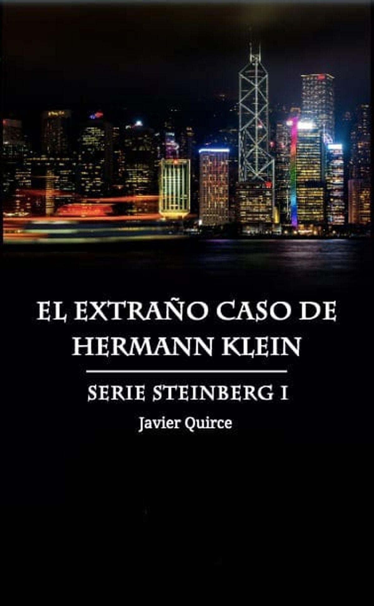 El extraño caso de Hermann Klein